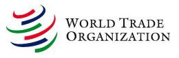 WTO - logo