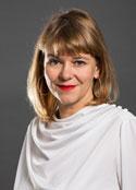 Dominika Pospíšilová