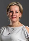 Radka Husáková