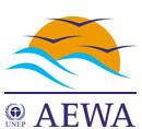 logo úmluvy
