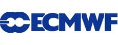 logo ECMWF