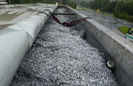 Kontrola přepravy odpadů přes hranice nezjistila žádné závažné porušení zákona