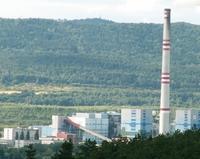 MŽP přijalo navrhovanou úsporu skleníkových plynů pro oblast Prunéřova