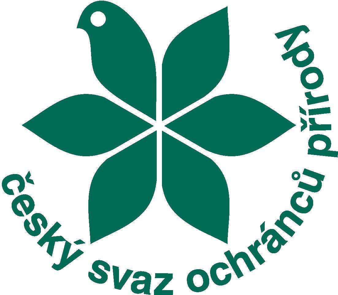 Ministr se setkal se zástupci Českého svazu ochránců přírody