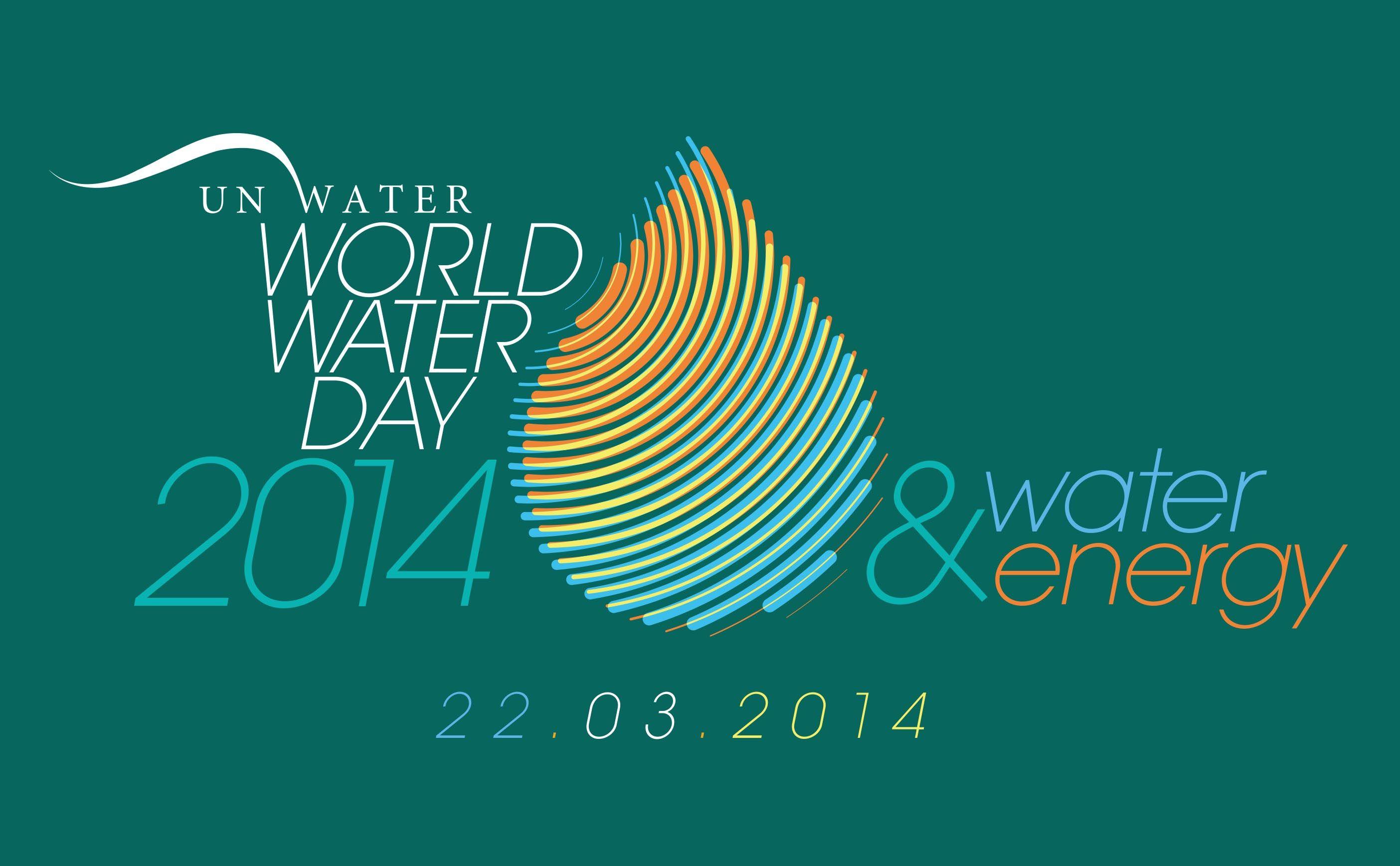 Světový den vody: Na konferenci v Praze se probíraly povodně, abnormálně suchá zima i problémy s vodovody a kanalizacemi