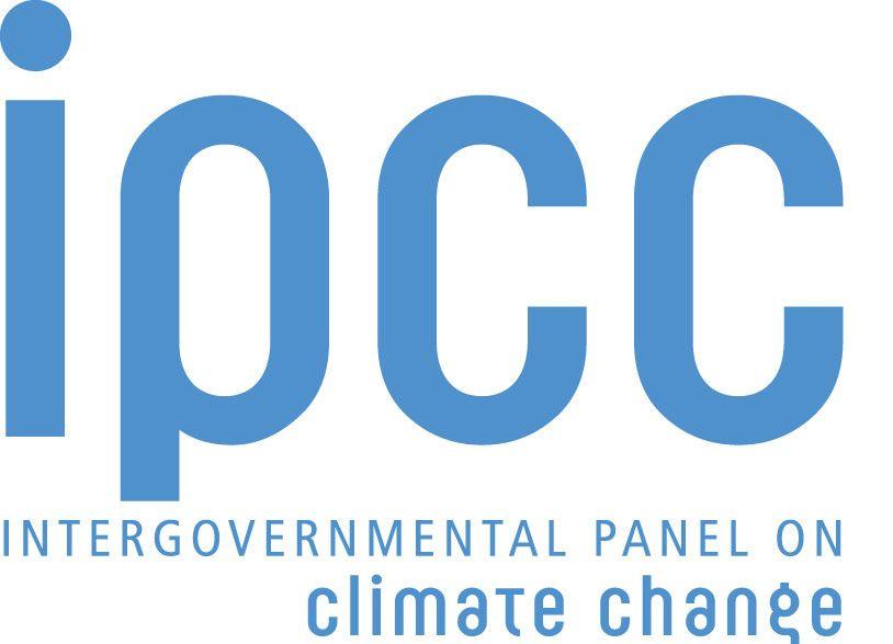 Probíhající změny klimatu potvrzuje nejnovější zpráva IPCC