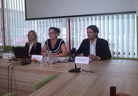 Ministerstvo životního prostředí zrušilo souhlasné stanovisko EIA pro Letiště Vodochody