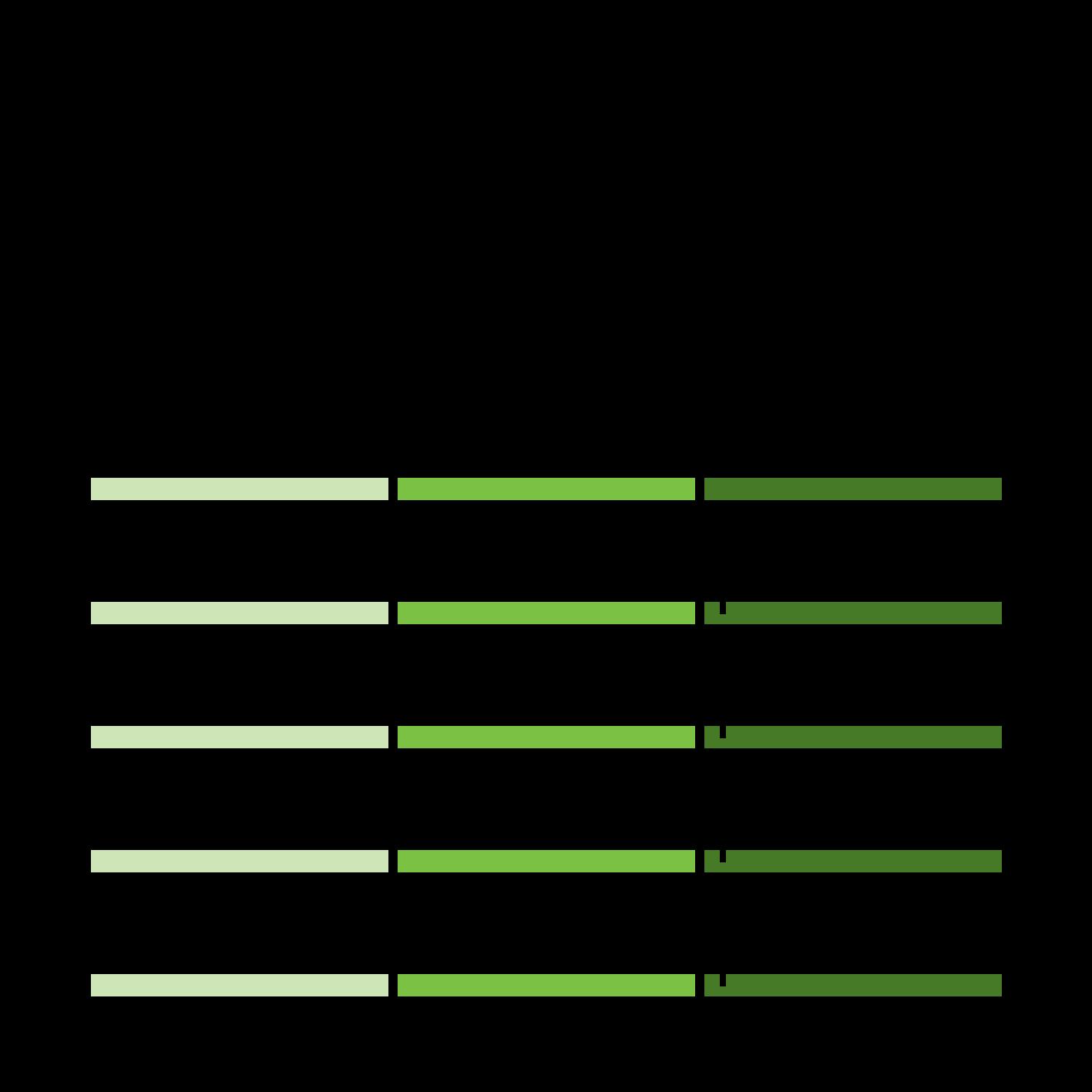 Image result for mžp logo