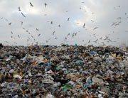 Česká republika je blíž k nastavení lepší odpadové strategie