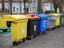 Reakce MŽP na nepřesné informace v médiích týkající se cen za skládkování odpadu