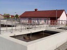 Státní fond životního prostředí půjčí obcím půl miliardy na kofinancování vodohospodářských projektů