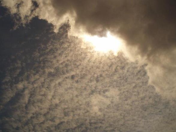 Vláda schválila novelu zákona o ochraně ovzduší a podpořila kontroly provozu kotlů přímo v domácnostech