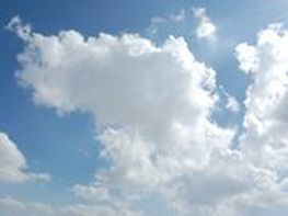 Zájem žadatelů o další miliardy z OPŽP na zlepšení ovzduší dvakrát převýšil vymezené prostředky