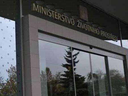 Komentář ministra Brabce k dnešní schůzce s hejtmanem Libereckého kraje
