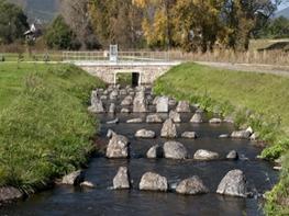 Semináře pro obce o chytrém hospodaření s vodou