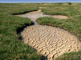 Státní politika životního prostředí prošla dílčí aktualizací