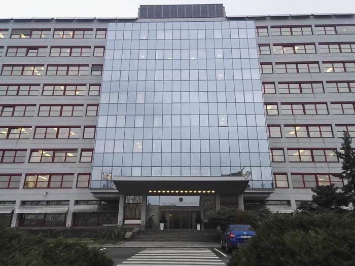 Další dvě závazná stanoviska EIA k prioritním dopravním stavbám: Stavební povolení tak může získat modernizace trati Sudoměřice – Votice a jihovýchodní část obchvatu Otrokovic
