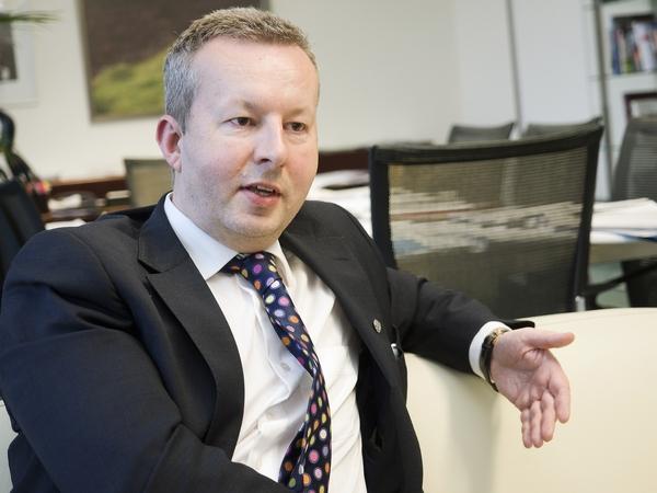 Komentář ministra Brabce po jednání vládní pracovní skupiny k Turówu