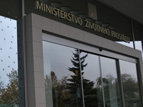 Ministr Brabec: Stanovisko EIA má už všech 9 prioritních dopravních staveb. Dnes jej získal úsek D35 Opatovice - Ostrov