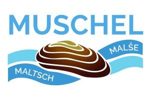 Zajímá vás projekt MALSEMUSCHEL? Přijďte na konferenci