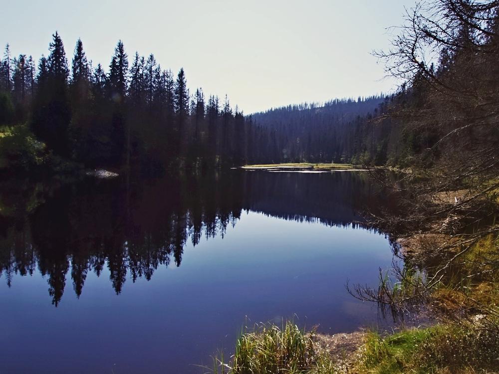 Dotace na zdroje pitné vody nevysychají, podpora obcí pokračuje