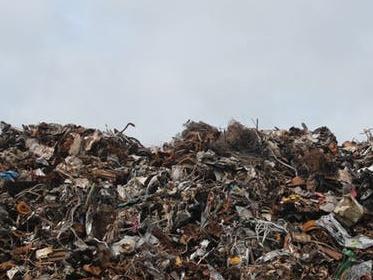 OPŽP nabízí 800 milionů pro projekty na třídění a nakládání s odpadem, navazuje na úspěšnou výzvu z loňského roku