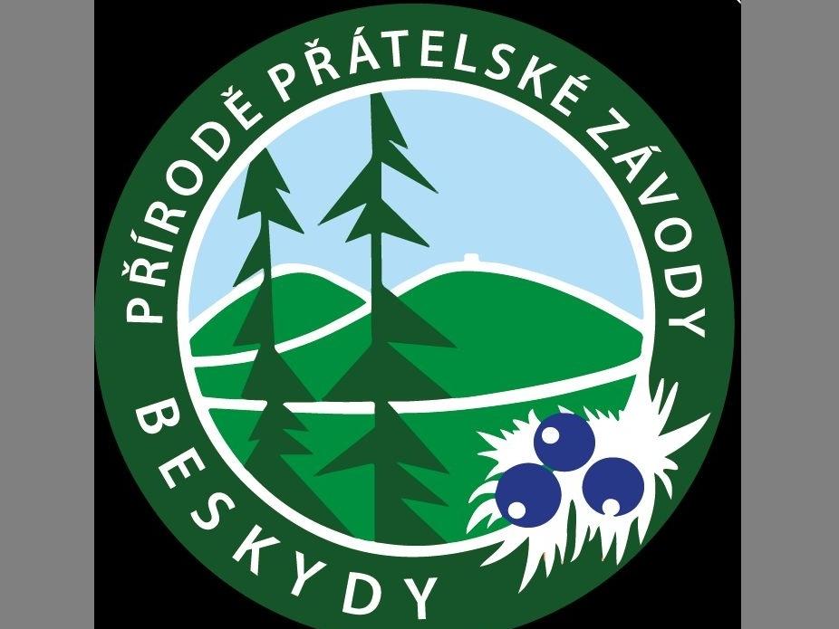V sobotu startuje v Beskydech první akce s logem Přírodě přátelské závody