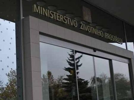 Dobrá zpráva pro Ostravu-Porubu: Prodloužená Rudná získala souhlasné stanovisko EIA