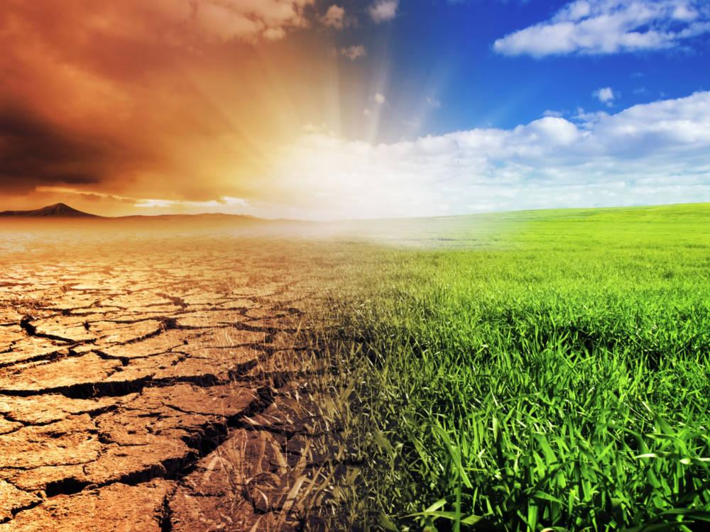 Dalších téměř 5 miliard na 400 úspěšných projektů z Operačního programu Životní prostředí, nejvíce peněz míří na vodu a boj se suchem
