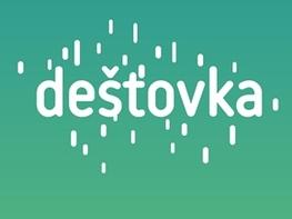 Program Dešťovka nově pro každého, MŽP do programu navíc přidalo dalších 100 milionů korun