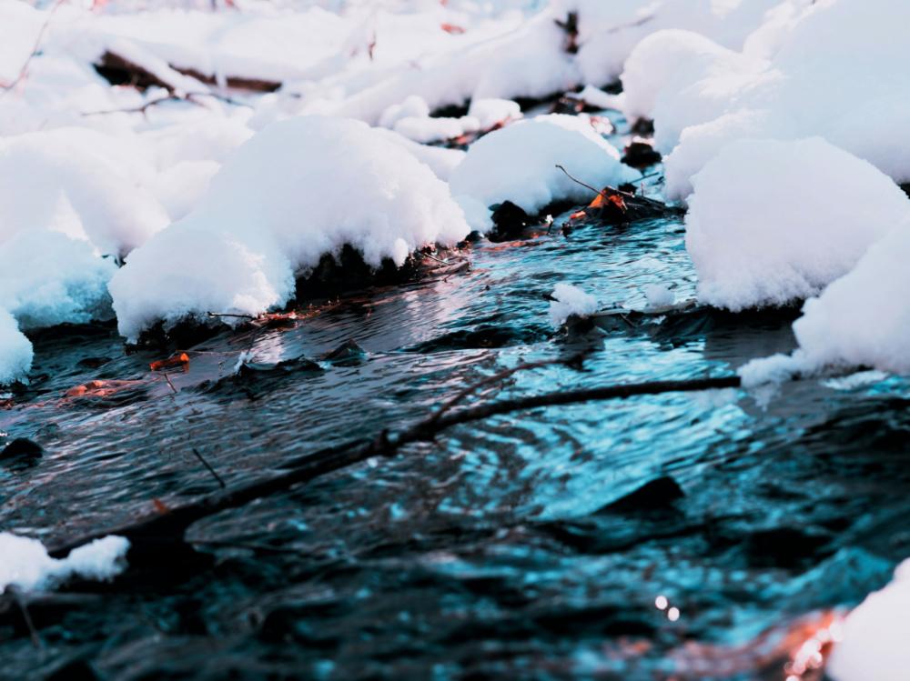 Žádné zvyšování vodného a stočného není nutné, aneb demagogie SOVAK pokračuje