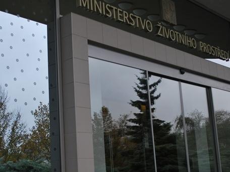 Ministerstvo životního prostředí zahajuje veřejnou konzultaci k aktualizaci Národního programu snižování emisí