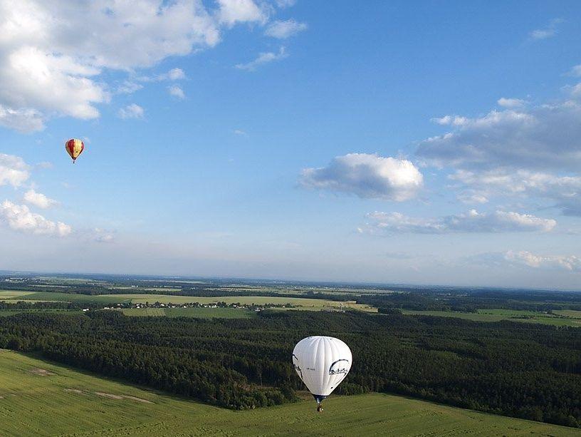 Zajímáte se o kvalitu ovzduší v ČR? Vyjádřete se k aktualizaci NPSE