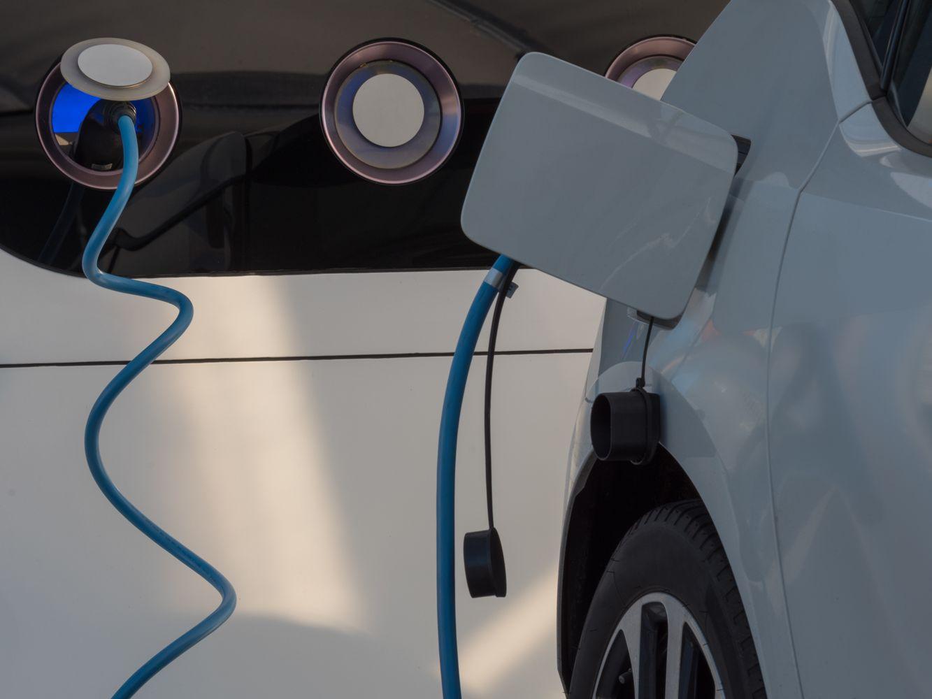 Blíží se konec výzvy na podporu nákupu vozidel s alternativním pohonem, část prostředků je stále k dispozici