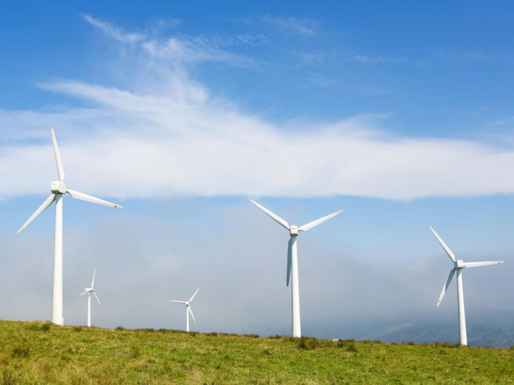 Ministři EU: Zelená dohoda má přinést odolnější a udržitelnější Evropu