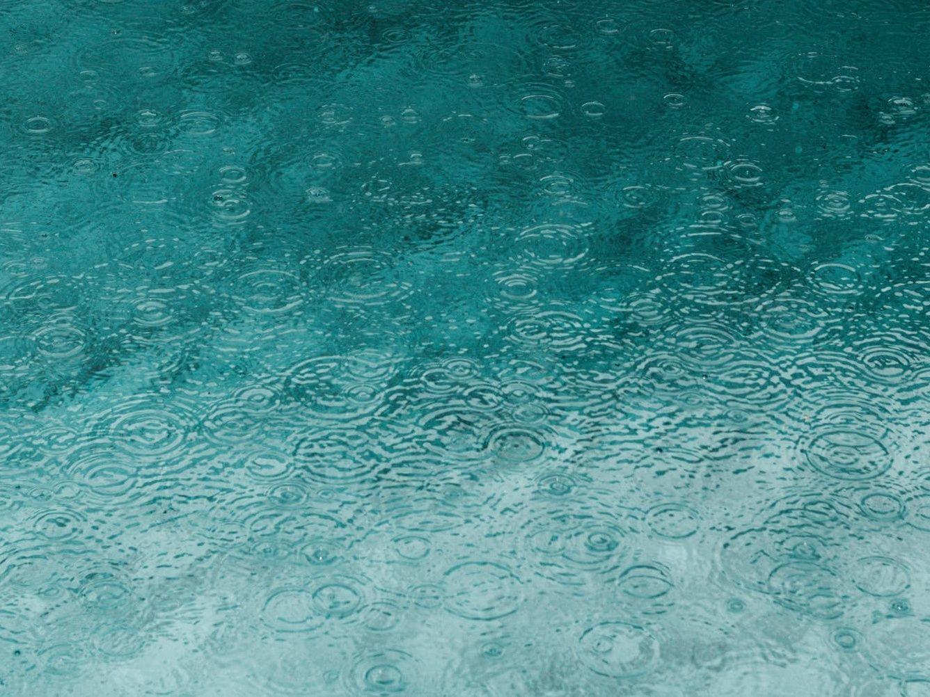 Program velká Dešťovka: MŽP na boj se suchem ve městech a obcích uvolňuje další miliardu