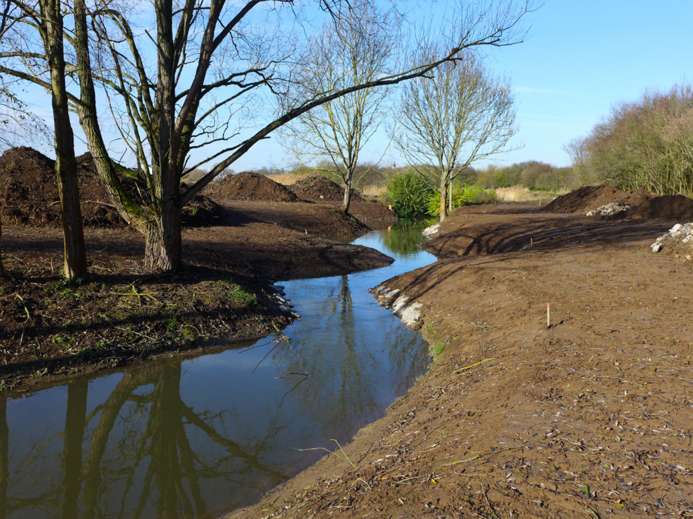 Výzva obcím: Pøipravte si projekty proti suchu, dotace bì¾í do bøezna
