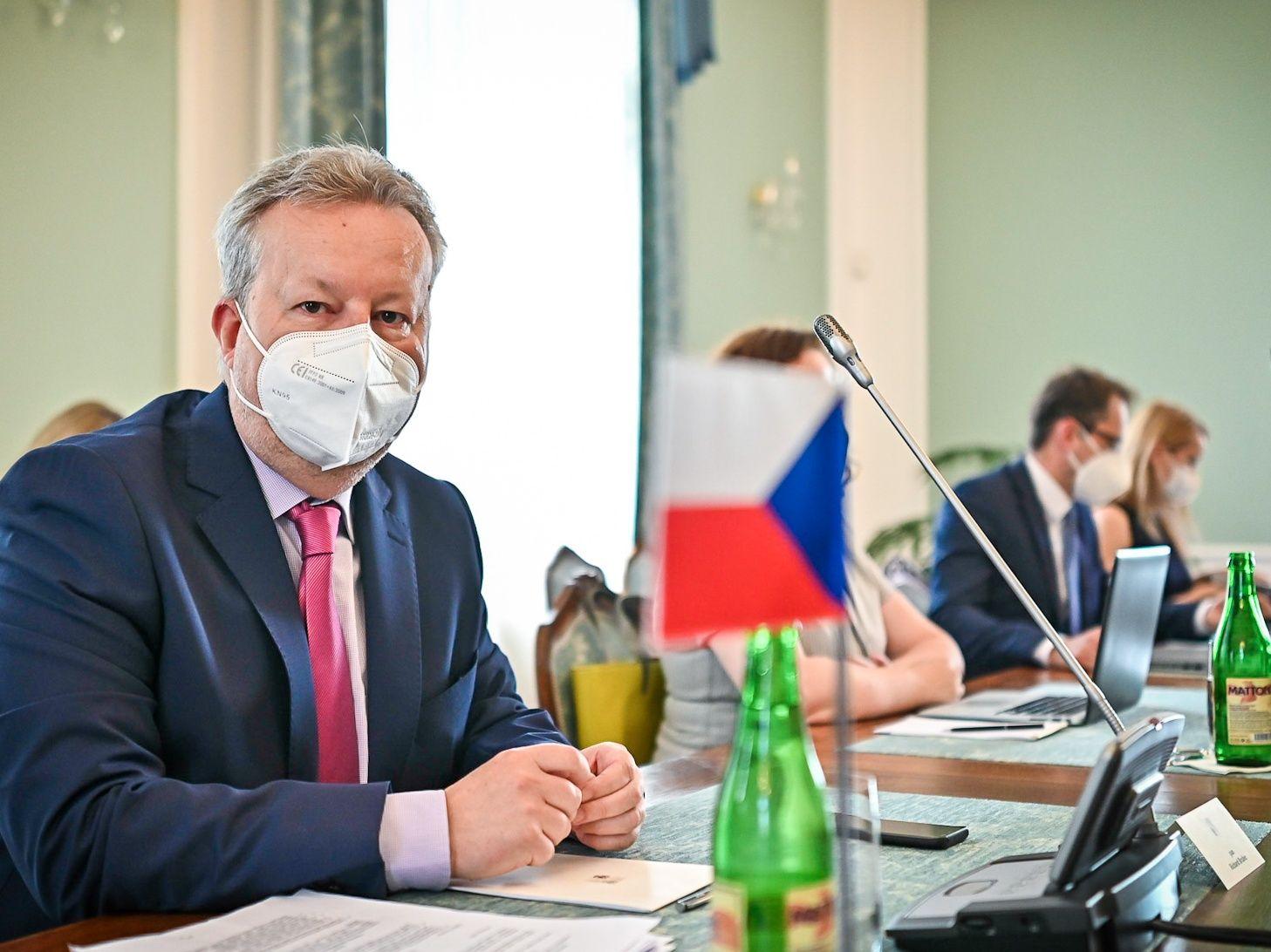 Jednání o mezivládní smlouvě k Turówu budou pokračovat, expertní týmy k dohodě zatím nedospěly