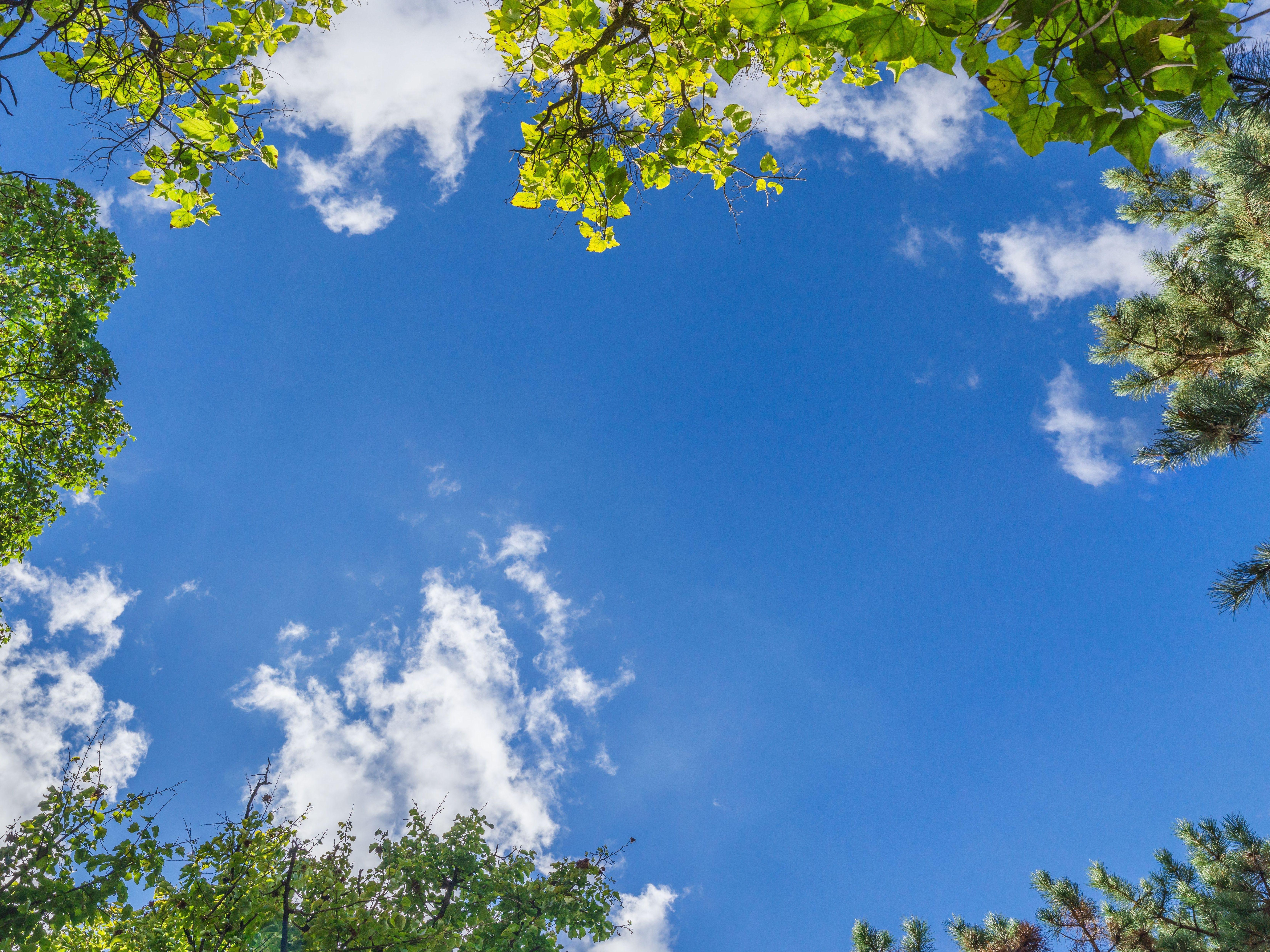Chceme znát váš názor. MŽP otevírá veřejnou konzultaci k ochraně ovzduší v ČR