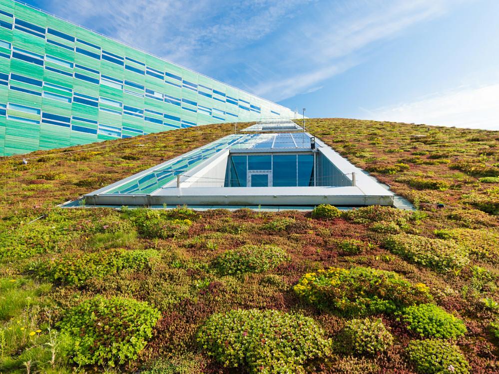Startuje nová etapa programu Nová zelená úsporám, za kombinaci opatření bonus až 200 000 Kč