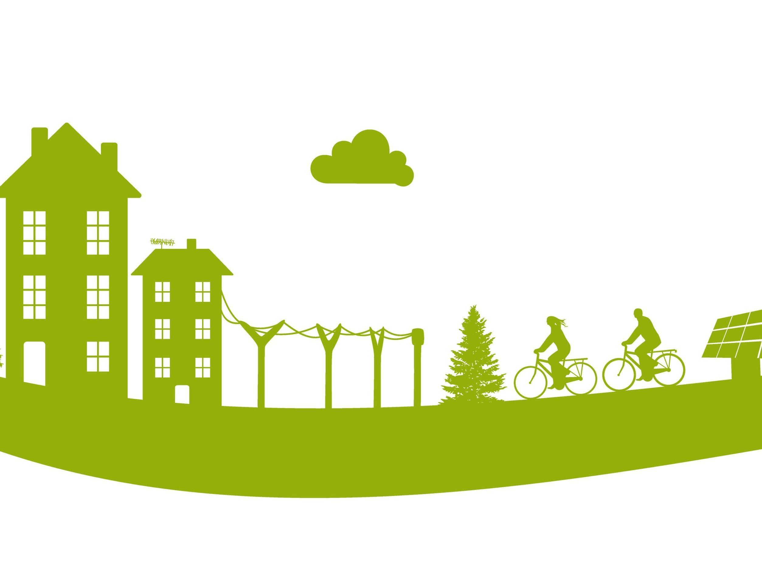 Obří sumu investic do životního prostředí v nadcházejícím období doplňuje 61 miliardami OPŽP 2021 – 2027