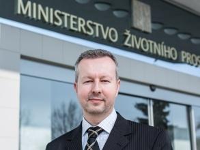 Reakce ministra Brabce na nařčení ze lži Petrem Martanem (SPO)