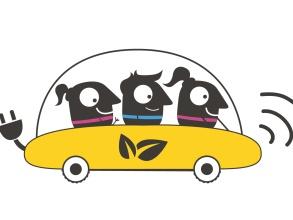 26 měst zítra odstartuje Evropský týden mobility, tématem je sdílená mobilita