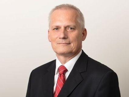 Novým ředitelem Výzkumného ústavu vodohospodářského TGM se od 1. ledna 2018 stane Tomáš Urban