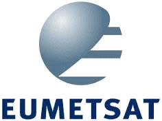 logo EUMETSAT