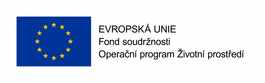 Fond soudružnosti - vlaječka
