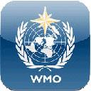 logo WMO