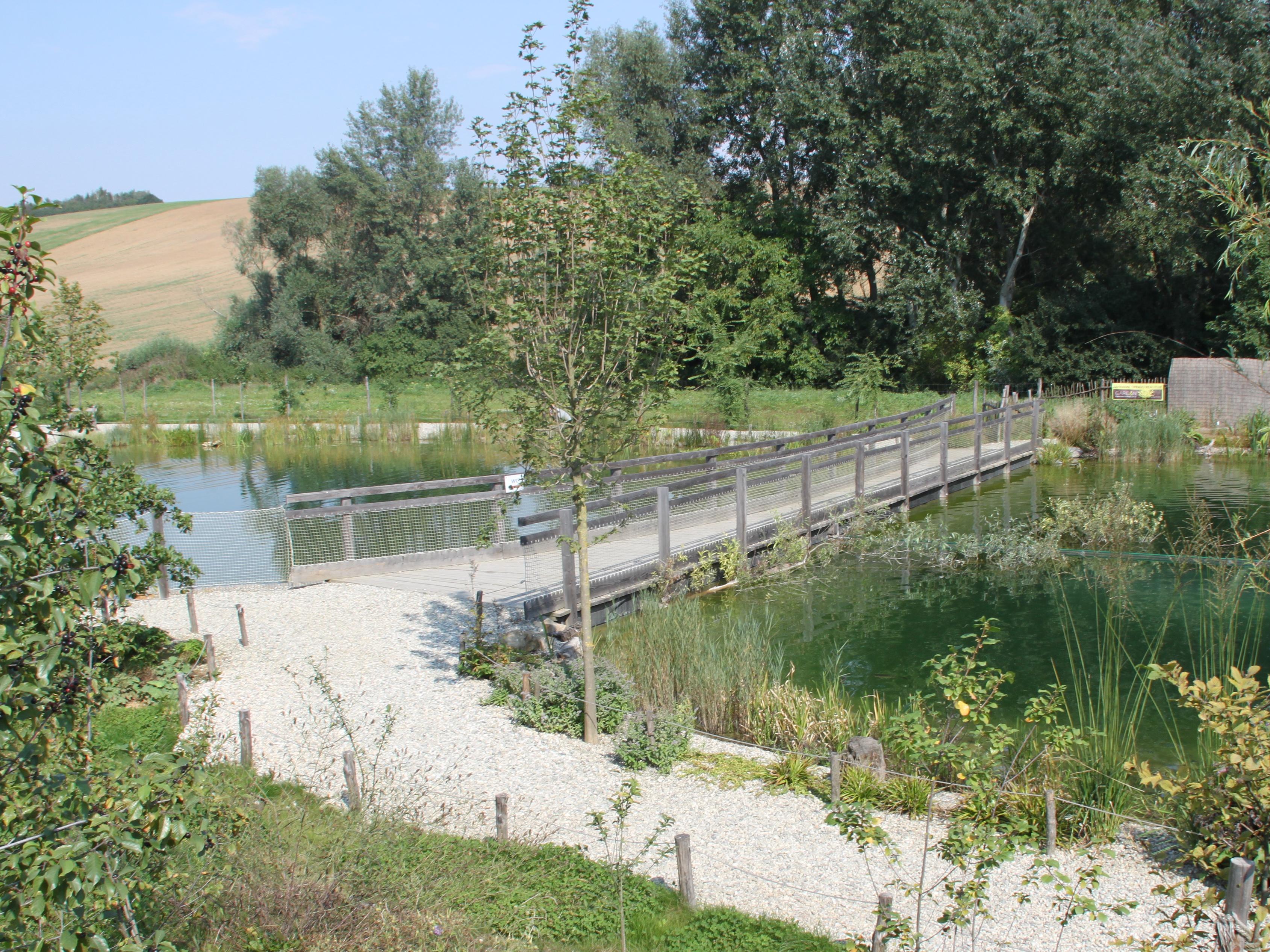 MŽP podpoří obce, které jsou aktivní ve zlepšování životního prostředí