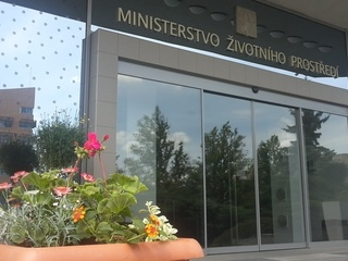 Obec Dolní Věstonice opět nenaplnila podmínky programu sanace a likvidace povodňových škod, na opravu žádosti dostala další šanci.