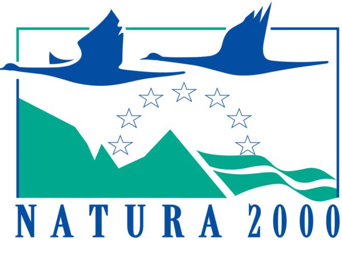 Evropská Natura 2000 - největší soustava chráněných území na světě - slaví! ČR k ní přispívá 14 % svého území